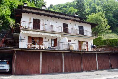 foto Appartamento Vendita Cornalba