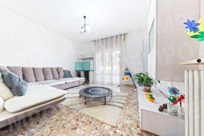 foto Appartamento Vendita Correggio