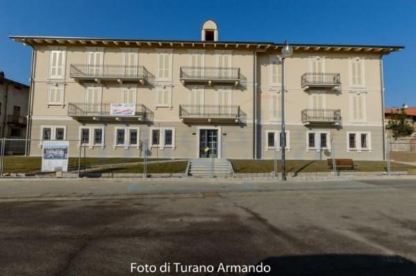Vendita appartamento cossato nuovo posto auto balcone for Appartamenti in vendita asiago e dintorni