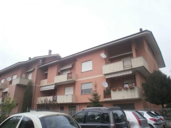 Altro in vendita a Costigliole d'Asti, 3 locali, prezzo € 115.000 | CambioCasa.it