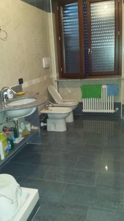 Altro in vendita a Costigliole d'Asti, 3 locali, prezzo € 110.000 | CambioCasa.it