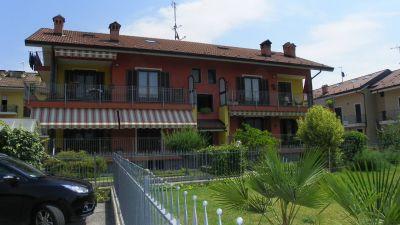 foto Appartamento Vendita Costigliole Saluzzo