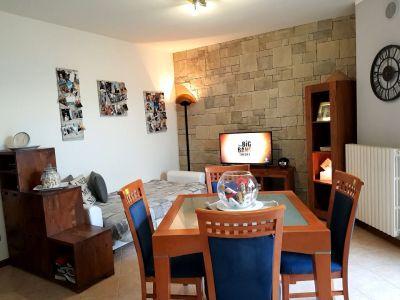 foto Appartamento Vendita Credaro