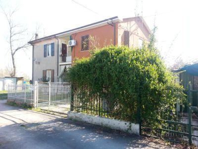 foto Appartamento Vendita Crespino