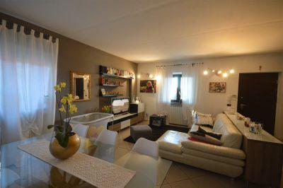 foto Appartamento Vendita Cressa