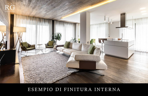 foto  Appartamento viale degli Angeli 108, Cuneo