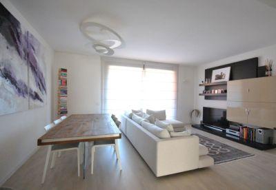 foto Appartamento Vendita Cusago
