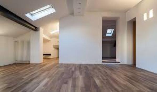 vendita appartamento cusano milanino. trilocale in via omodei 1 ... - Arredo Bagno Cusano Milanino