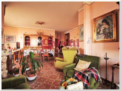 foto Appartamento Vendita Dormelletto