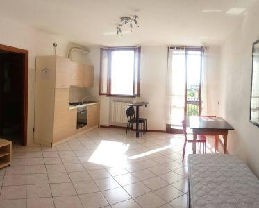 foto Appartamento Vendita Dovera