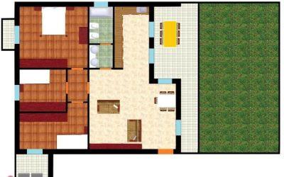foto Appartamento Vendita Dueville