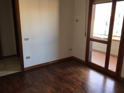 foto Appartamento Vendita Empoli