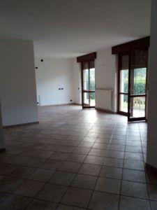 foto Appartamento Vendita Entratico