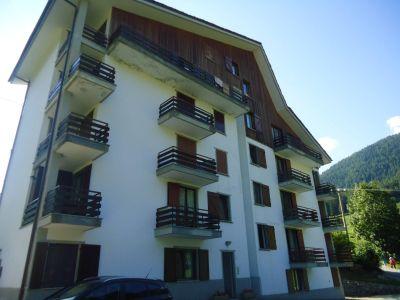 foto Appartamento Vendita Etroubles