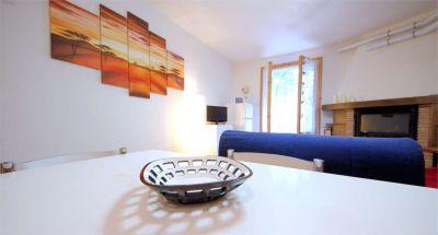 foto Appartamento Vendita Fanano
