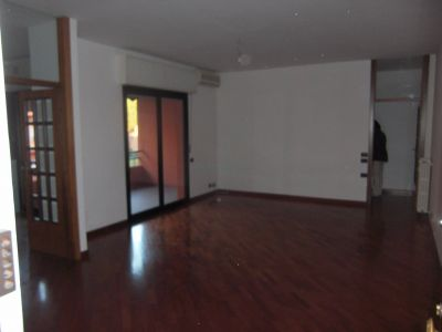 foto Appartamento Vendita Fano