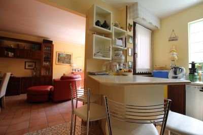 foto Appartamento Vendita Fermo