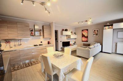 foto Appartamento Vendita Figline e Incisa Valdarno