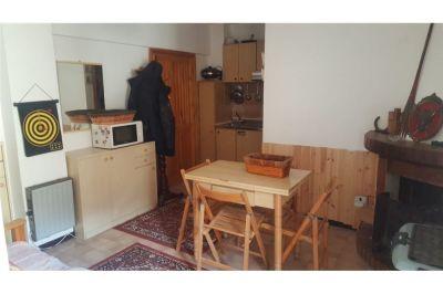 foto Appartamento Vendita Filettino