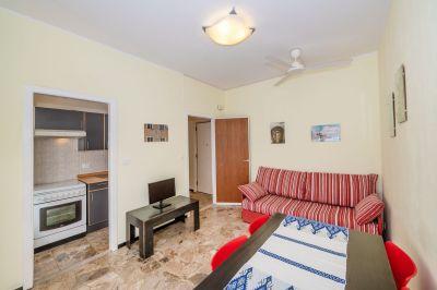 foto Appartamento Vendita Finale Ligure