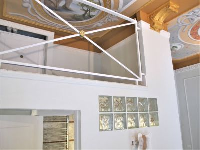 foto Appartamento Vendita Firenze
