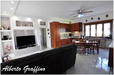 foto Appartamento Vendita Foglizzo