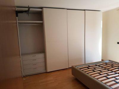 foto Appartamento Vendita Fontanafredda