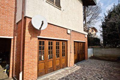 foto Appartamento Vendita Fornovo San Giovanni