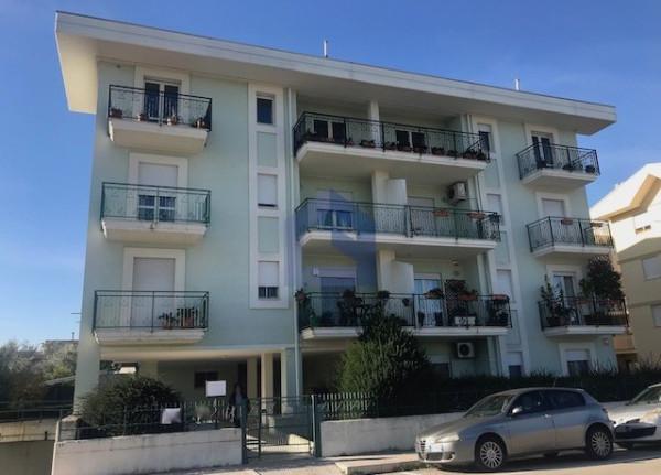 foto  Appartamento via 1 Maggio, Fossacesia