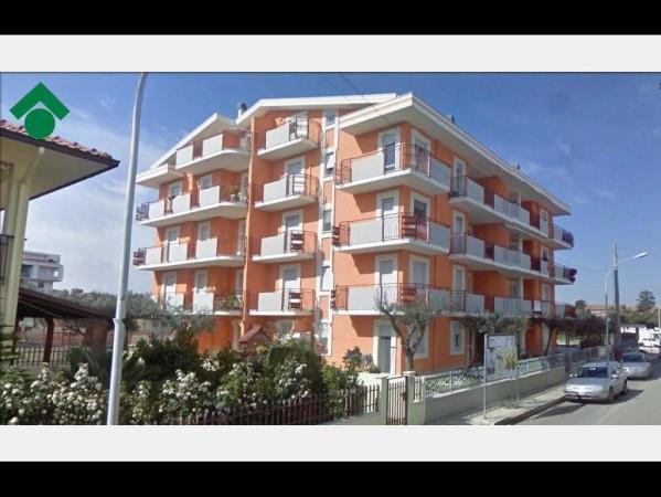 foto  Appartamento via Bachelet, 2, Fossacesia