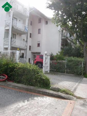 foto  Bilocale via lanciano, 147, Fossacesia