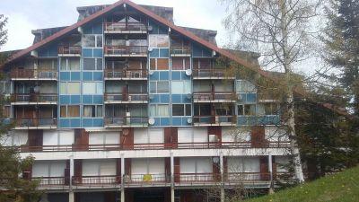 foto Appartamento Vendita Frabosa Sottana