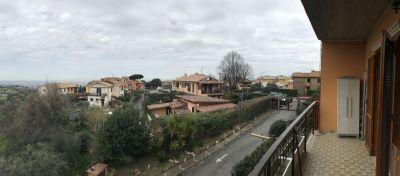 foto Appartamento Vendita Frascati