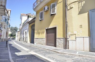 foto Appartamento Vendita Frattaminore