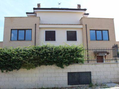foto Appartamento Vendita Gallicano nel Lazio