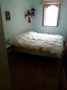 foto Appartamento Vendita Gallo Matese