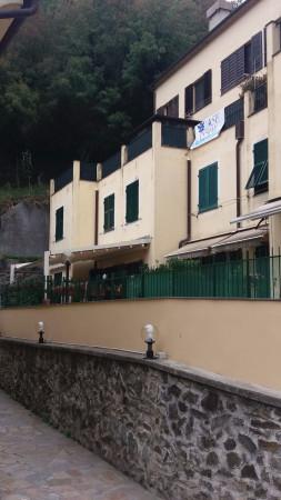 foto  Appartamento via Acquasanta 164, Genova