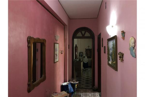 Best La Terrazza Procida Gallery - Modern Home Design - orangetech.us
