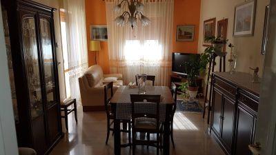 foto Appartamento Vendita Gioia del Colle