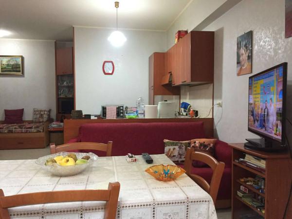 Arredo Ufficio Giugliano In Campania : Vendita appartamento giugliano in campania. bilocale in via gabriele