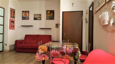 foto Appartamento Vendita Giulianova