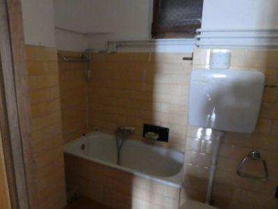 foto Appartamento Vendita Gravedona ed Uniti