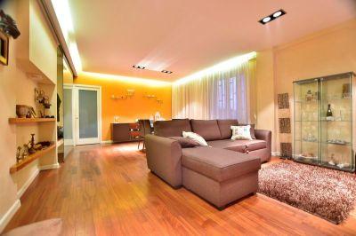 foto Appartamento Vendita Gravina di Catania