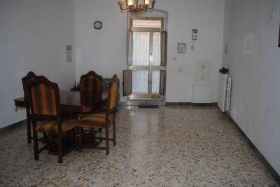 foto Appartamento Vendita Grottaglie