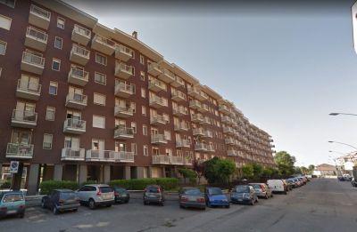 foto Appartamento Vendita Grugliasco