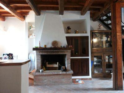 foto Appartamento Vendita Guarcino