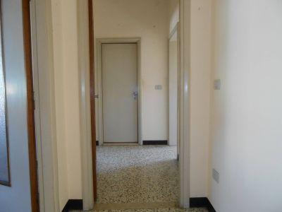 foto Appartamento Vendita Guarda Veneta
