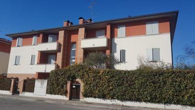 foto Appartamento Vendita Guastalla