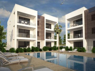 Vendita appartamento jesolo trilocale in via verona for Planimetria dell appartamento in vendita