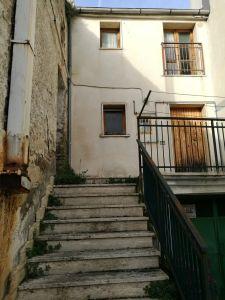 foto Appartamento Vendita Lacedonia